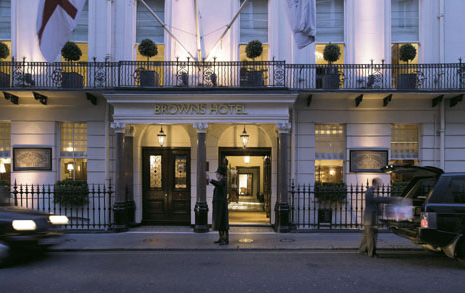 luxury-hotel-package-deal-brown-hotel-london